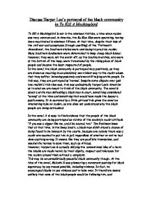 Mockingbird Essay Word Essay On To Kill A Mockingbird Dr Michael  To Kill A Mockingbird Essay College Homework Help And Online To Kill A Mockingbird  Essay What Is A Thesis Statement For An Essay also Do My Assignments  Write My Book
