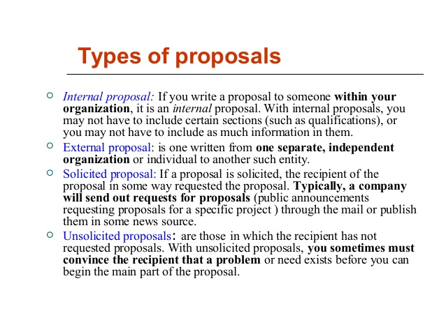 to write a proposal  college homework help and online tutoring to write a proposal