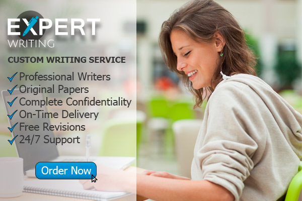 us essay writing service college homework help and online tutoring  us essay writing service