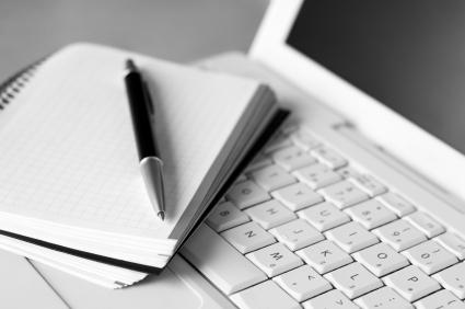 Essay rewriter