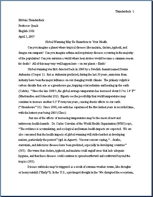 How to start a college admissions essay 5 page