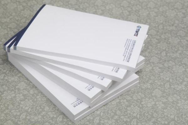 Buy written papers online