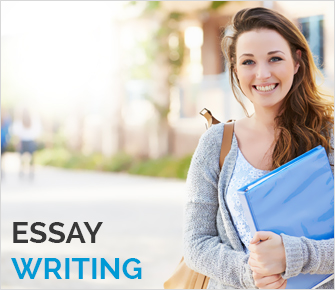 custom term paper writing services for university