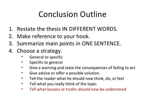 Write A Good Thesis  College Homework Help And Online Tutoring Write A Good Thesis