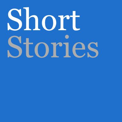 write a story online