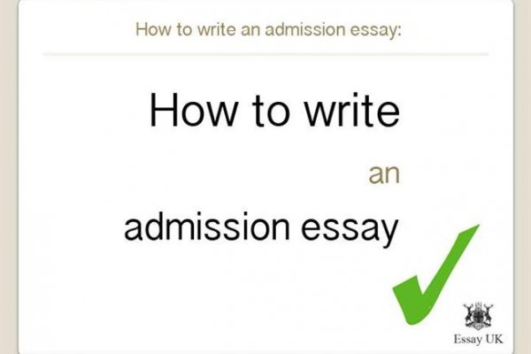analysis in an essay