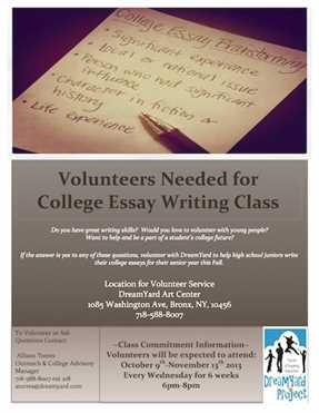 write my college essay for me college homework help and online  write my college essay for me