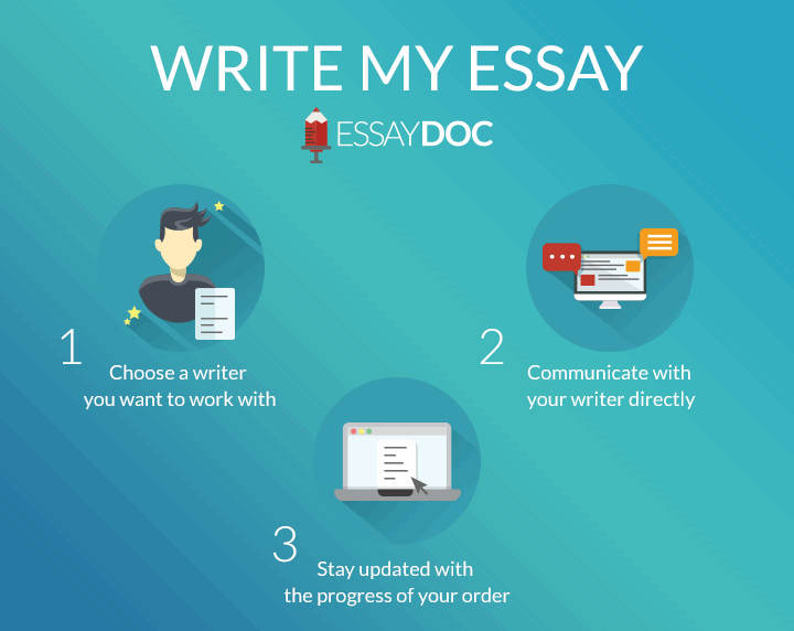 Write my essay coupon