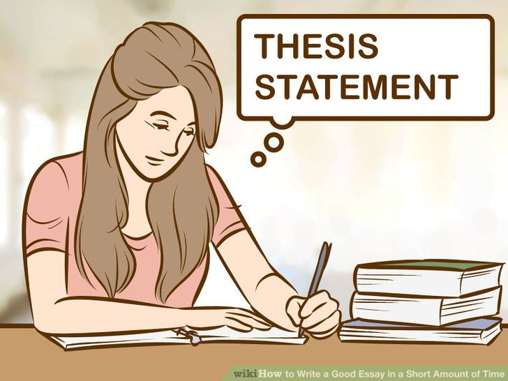 Modest Proposal Essay Write Short Essay Sample Synthesis Essays also Thesis Example For Compare And Contrast Essay Write Short Essay  College Homework Help And Online Tutoring Example Of Essay Proposal