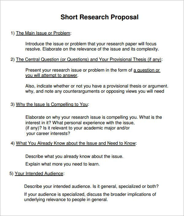 writing a research proposal  college homework help and online tutoring writing a research proposal