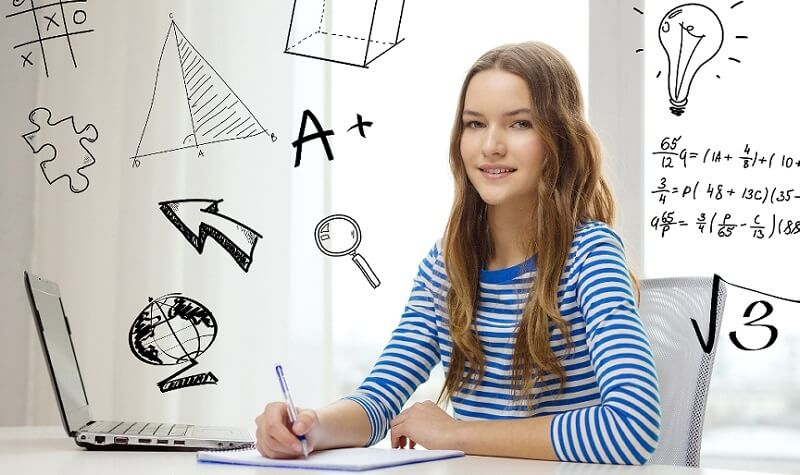 "i want someone to write an essay for me Welcome to my essay writing – a place where  if your request is write my essay for me or write my  as a student you may simply want someone to ""write my."
