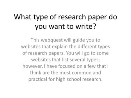 writing research papers a guide to the process college homework  writing research papers a guide to the process