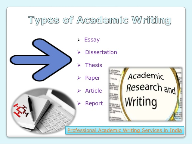 Academic writing services - College Homework Help and Online Tutoring.