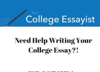 popular expository essay ghostwriter service usa