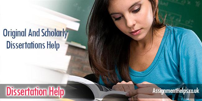Dissertations help argumentative essay on