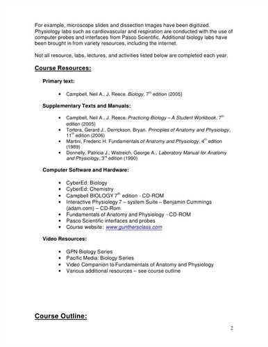 How to write an anatomy lab report nuig geography dissertation handbook