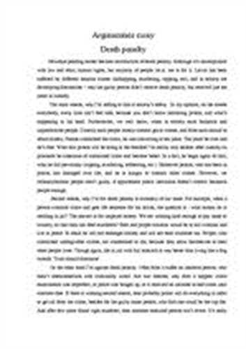 Anne paetel dissertation