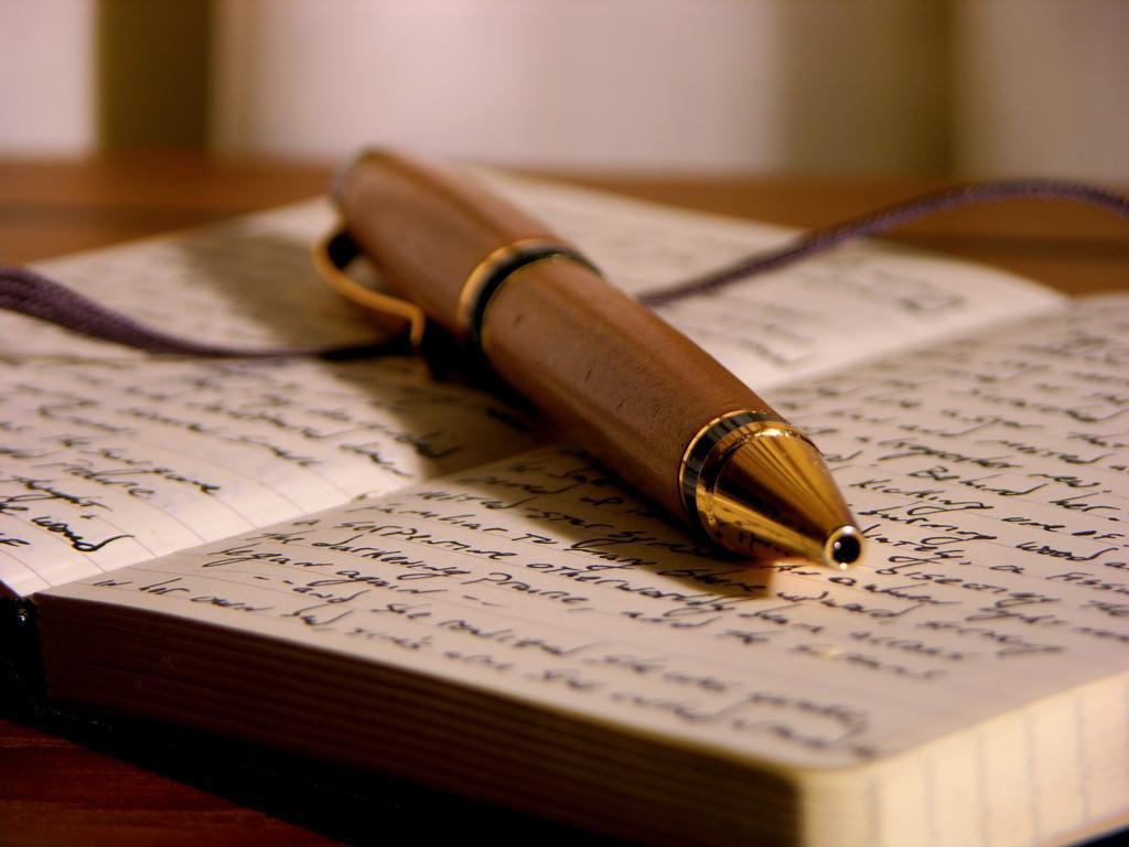argumentative essay help