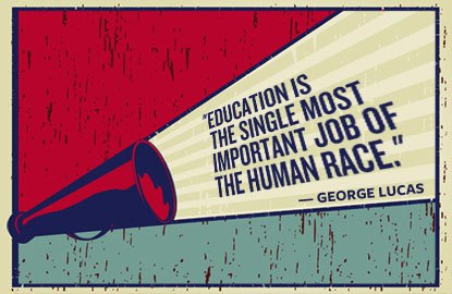 Image result for images about importance of education