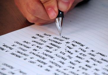 do my essay
