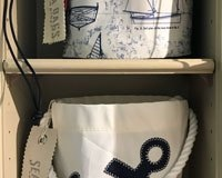 Sea-Sail-Maine-Bags-2