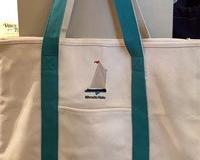 Spritsail-Tote-Bag