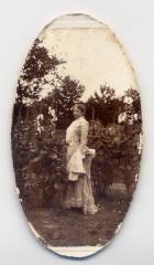 Sarah Bryant Fay
