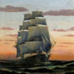 gifford schooner