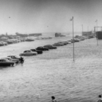 Hurricane Carol
